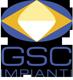 GSC Impianti Logo